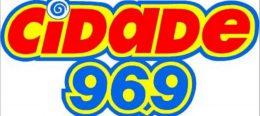 A Rádio Cidade 96,9 FM em 3 Atos: Começo, Meio e Fim – Parte Final