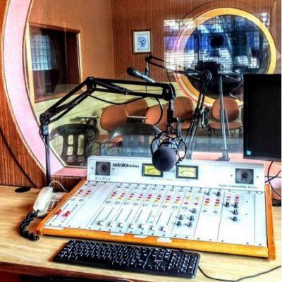 Aba-Radioficina-Institucional-Treinamentos
