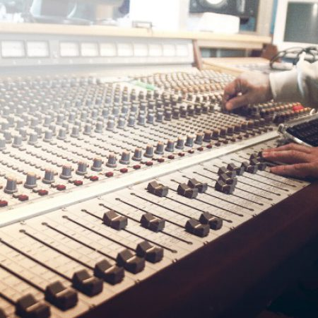 Banner-Radioficina-Cursos-Assistente-de-Operacoes-Audiovisuais
