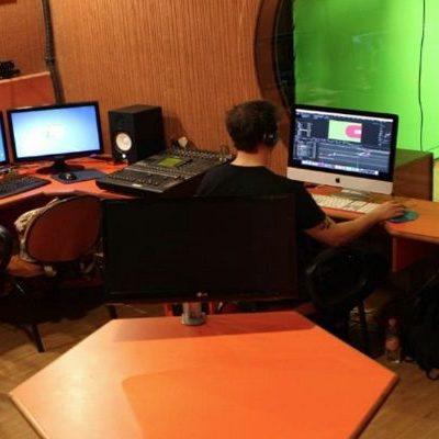 Banner-Radioficina-Cursos-Produtor-Radio-e-TV