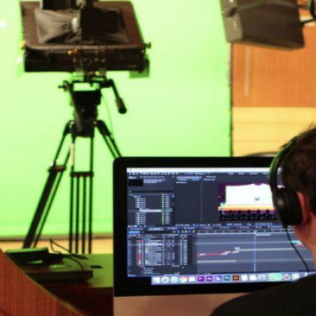 Blog-Radioficina-novo-estudio-de-televisao-na-radioficina
