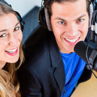 Blog-Radioficina-o-radio-comeca-de-um-sonho-vira-uma-paixao-e-termina-numa-eterna-conquista