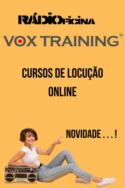 Treinamento-Radioficina-Vox-Training