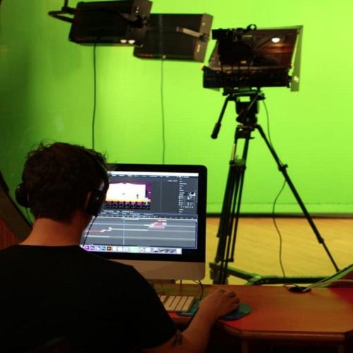 Aba-Radioficina-Treinamento-Media-Training
