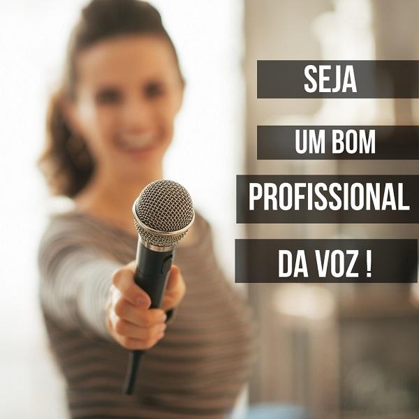 Aba-Seja-Um-Profissional-Da-Voz-Radioficina