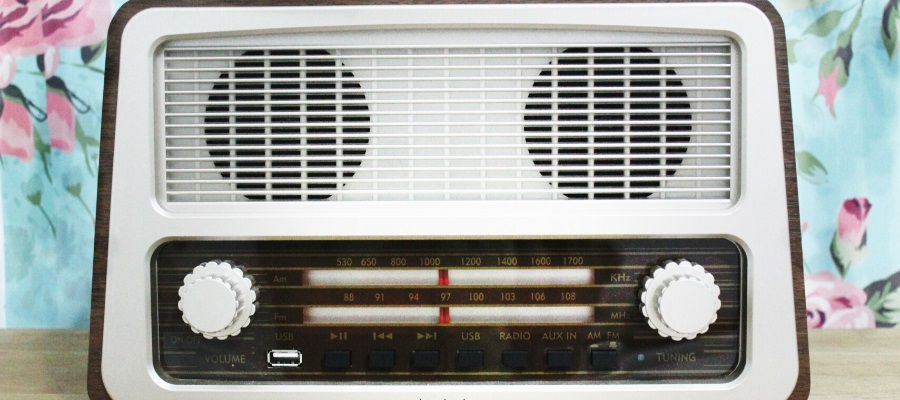 Porque os Ouvintes Amam Rádio e as Pessoas que Trabalham Nele?