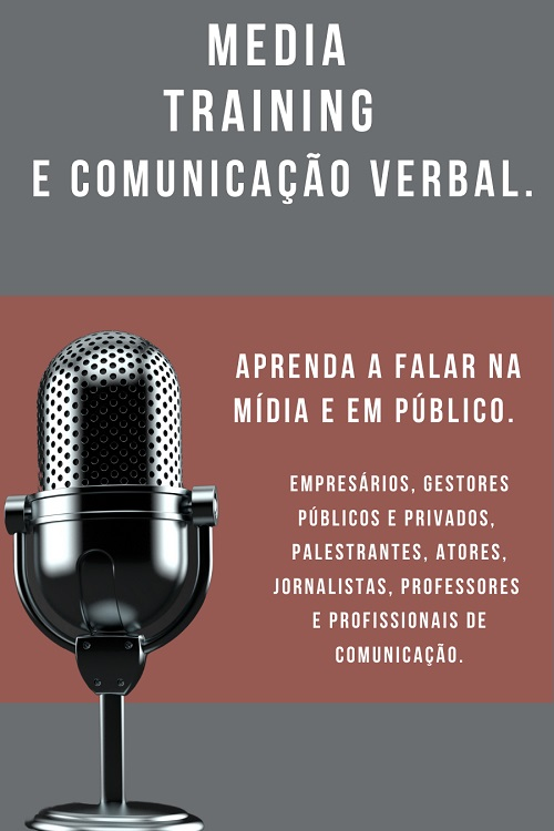 Treinamento-Radioficina-Media-Training