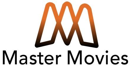 logo-mastermovies
